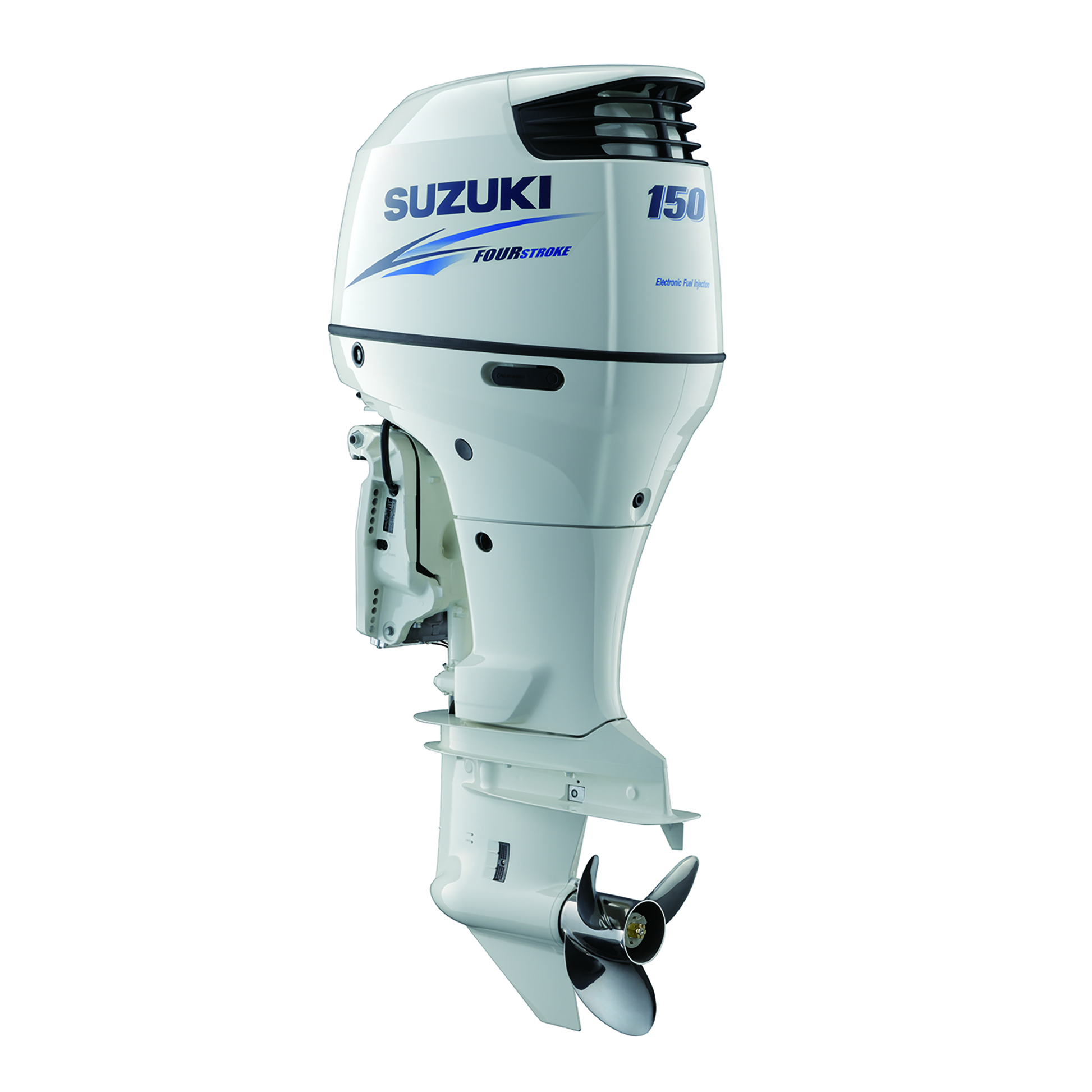 4 3 mercruiser engine maintenance 4 free engine image for Suzuki outboard motor dealers