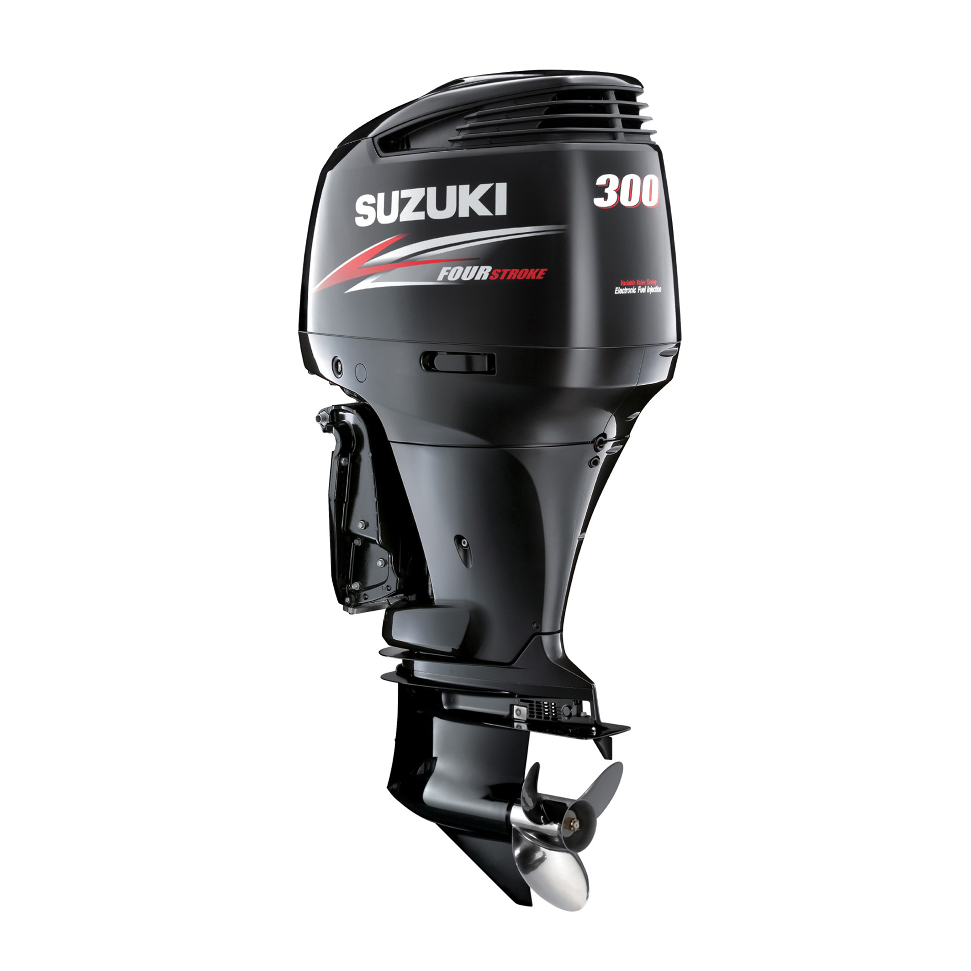 Selfmnogosofta blog for Suzuki outboard motor repair