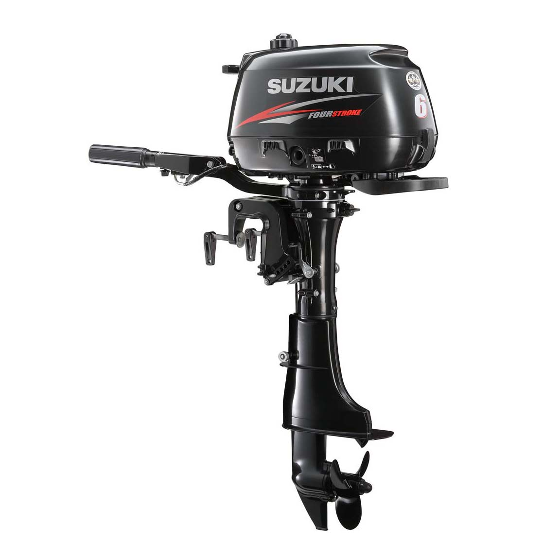 Suzuki Outboard Motor Dealers 28 Images Outboard