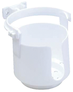 GIMBALED DRINK HOLDER (ATTWOOD MARINE)