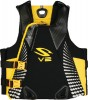 V2 SERIES NEOPRENE VESTS (STEARNS)