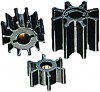 IMPELLERS (JABSCO)