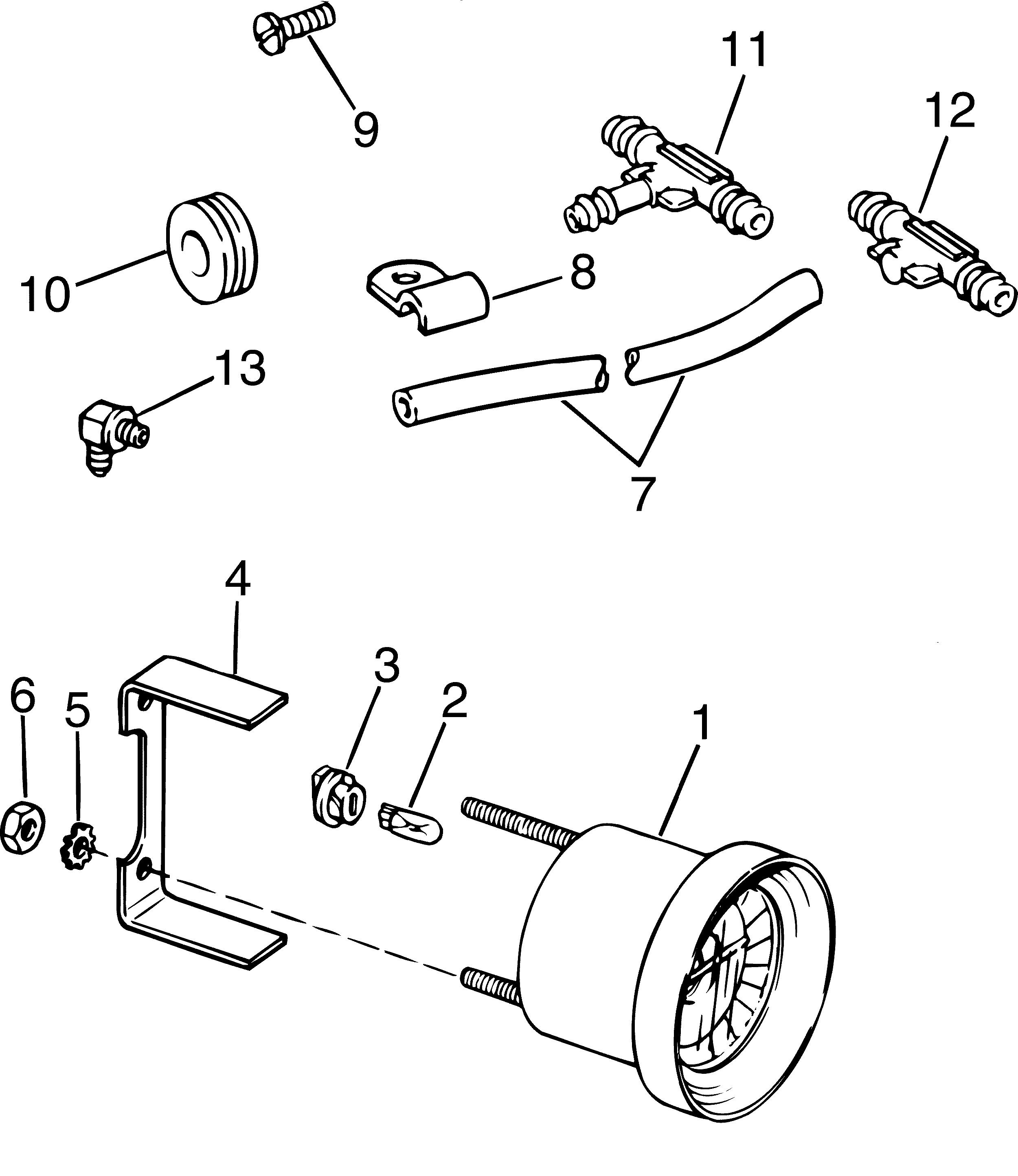 evinrude etec 115 wiring diagram wiring diagram database 1960 75 HP Outboard 25 evinrude e tec problems box wiring diagram evinrude outboard ignition wiring diagram evenrude e tec