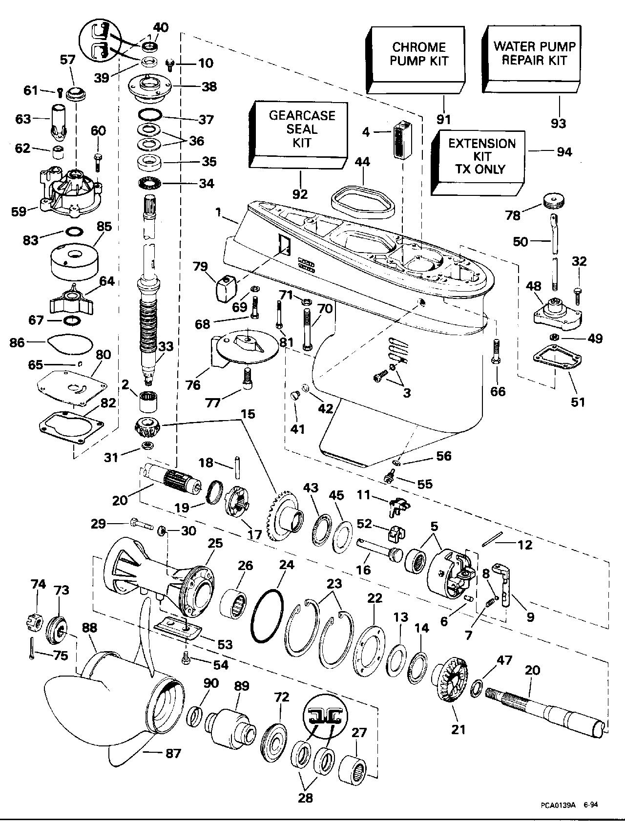 evinrude 70 wiring diagram database Mercury Wiring Diagrams evinrude 70 wiring diagram database evinrude 70 hp outboard