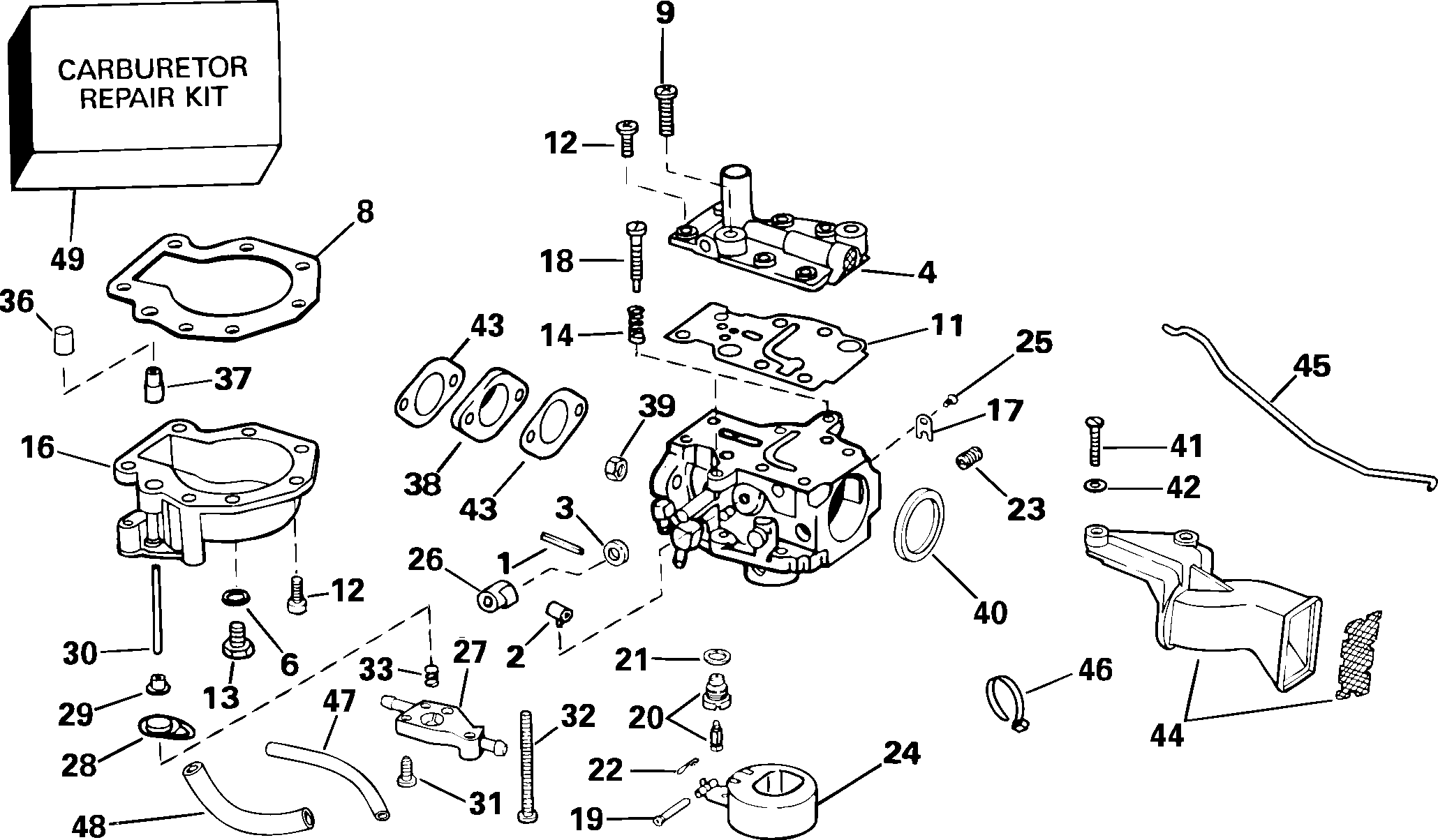 Nissan Altima 2 5l Engine Diagram also Suzuki Aerio 2 0 Engine Diagram moreover Cherokee Sport Engine Diagram additionally 02 Suzuki Aerio Parts Diagram in addition Hall Effect Sensors. on p 0996b43f802d6b34