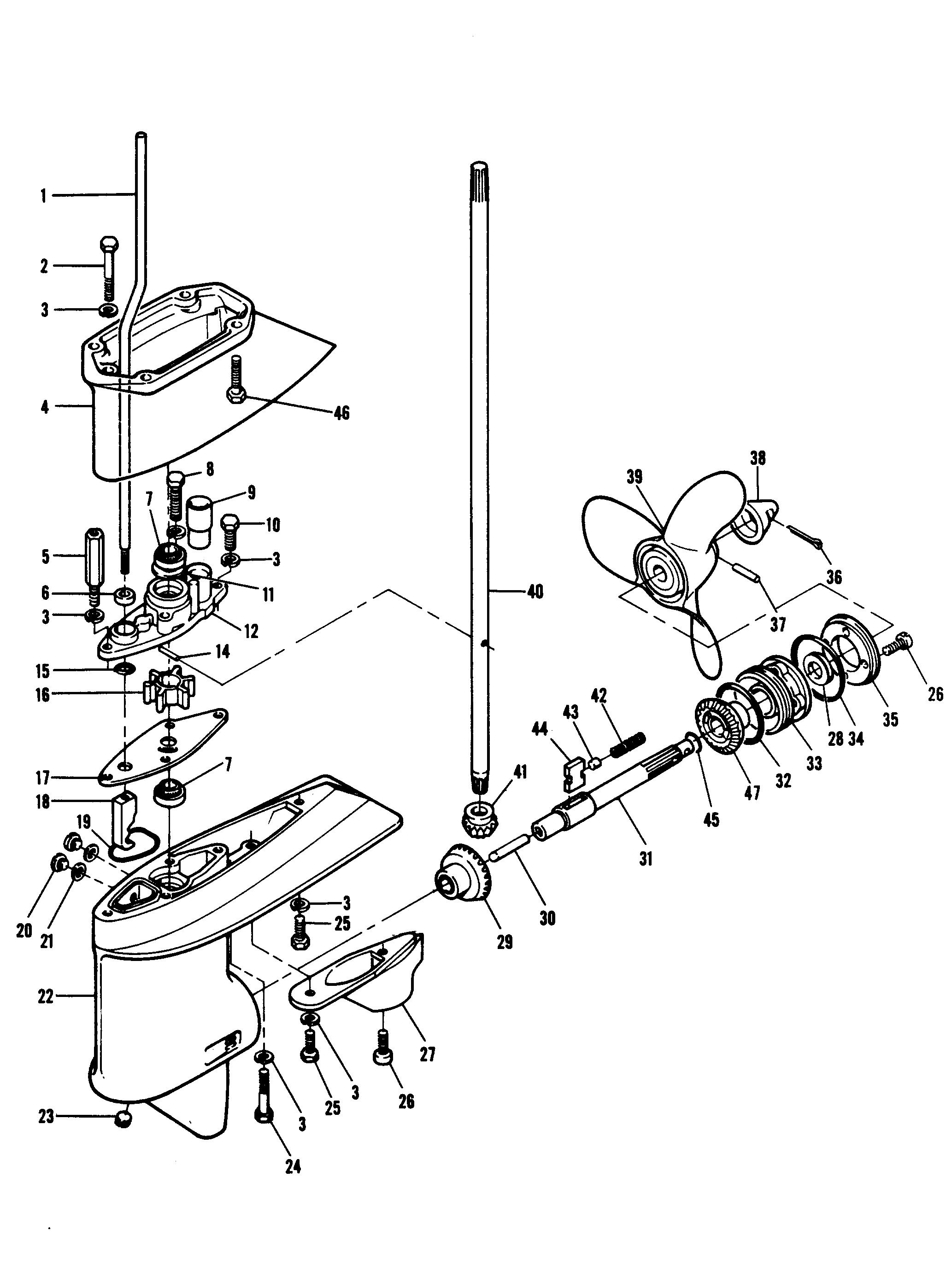 chrysler boat motor parts diagram - wiring diagrams calf-script-a -  calf-script-a.mumblestudio.it  mumblestudio.it