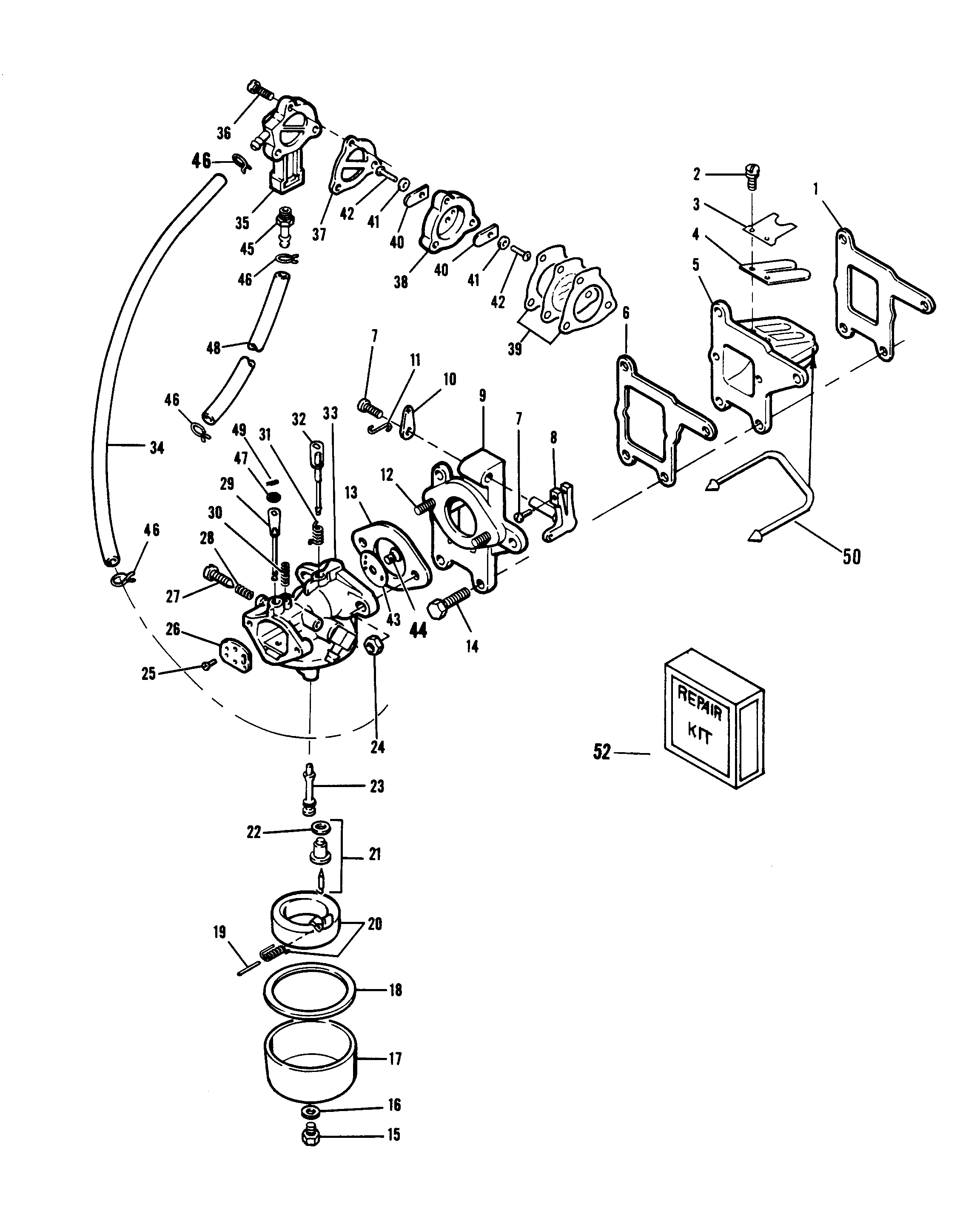 Engine Diagram 1991 Honda Accord Ex besides Discussion T744 ds553326 likewise Auto Repair The Radiator moreover 1997 Honda Crv Wiring Diagrams further 93 Jeep Cherokee Wiring Diagram. on 1997 honda accord cooling system diagram