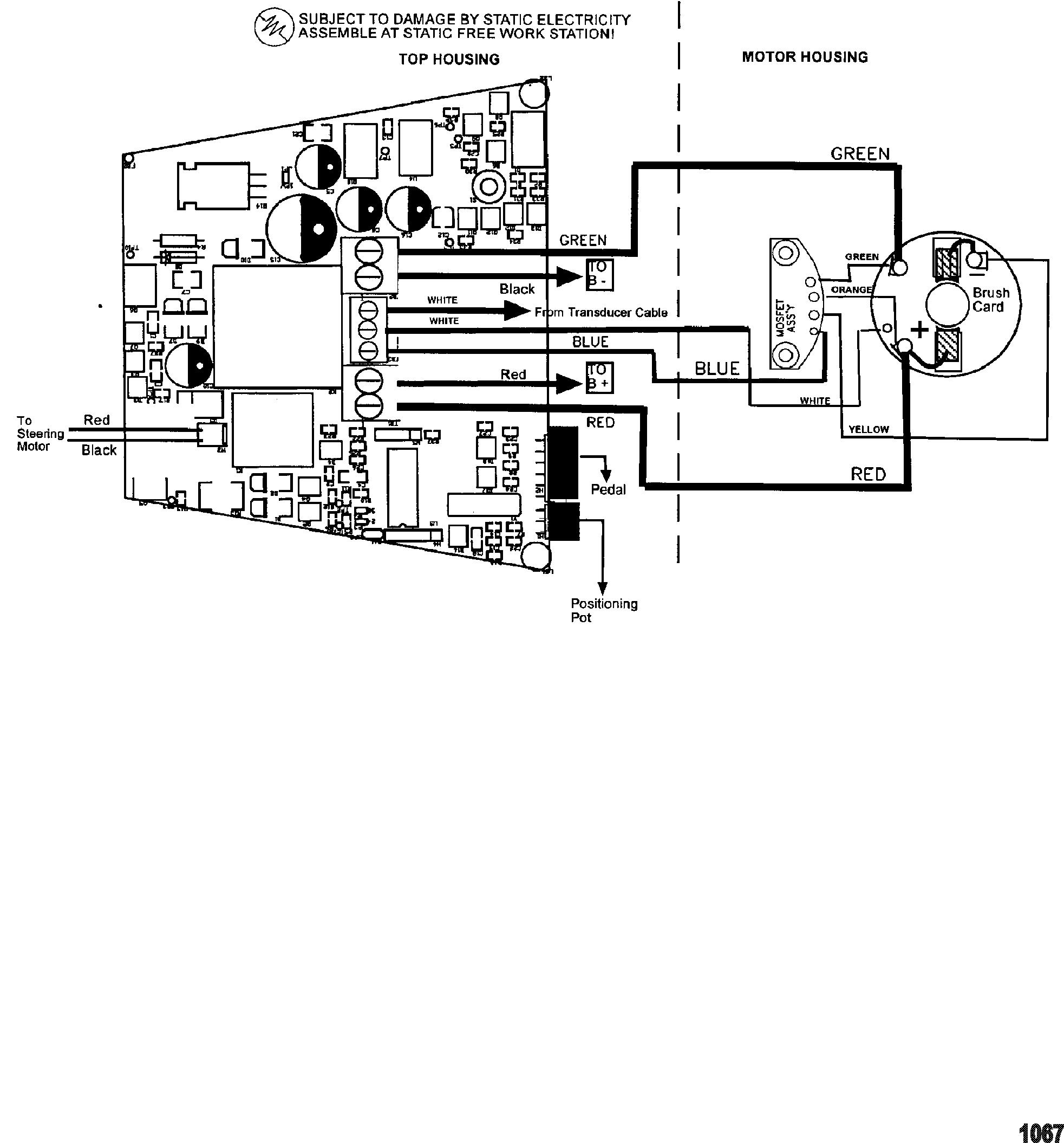 motorguide trolling motor wiring    motorguide trolling motor wiring    diagram impremedia net     motorguide trolling motor wiring    diagram impremedia net