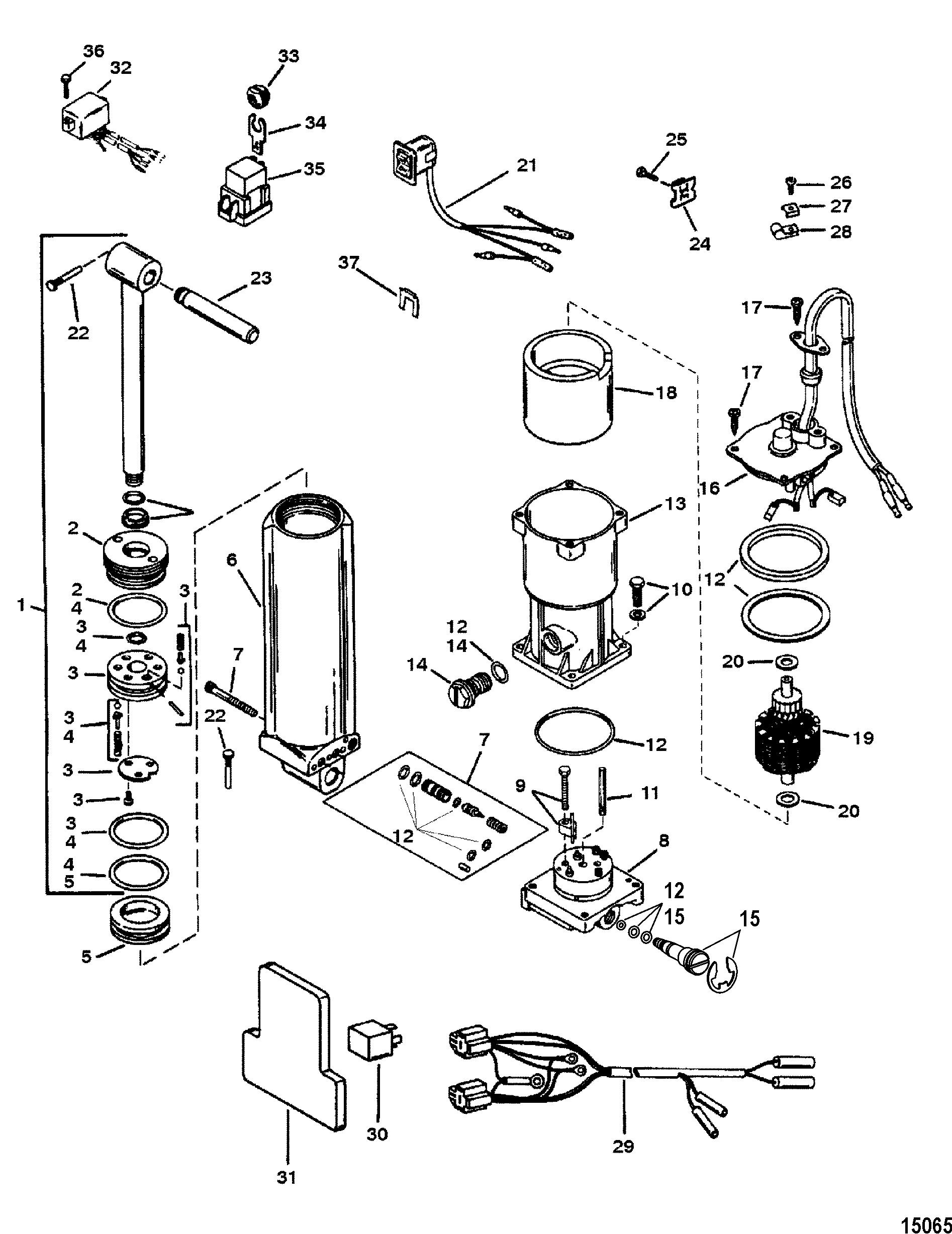 tohatsu 9.8 service manual pdf
