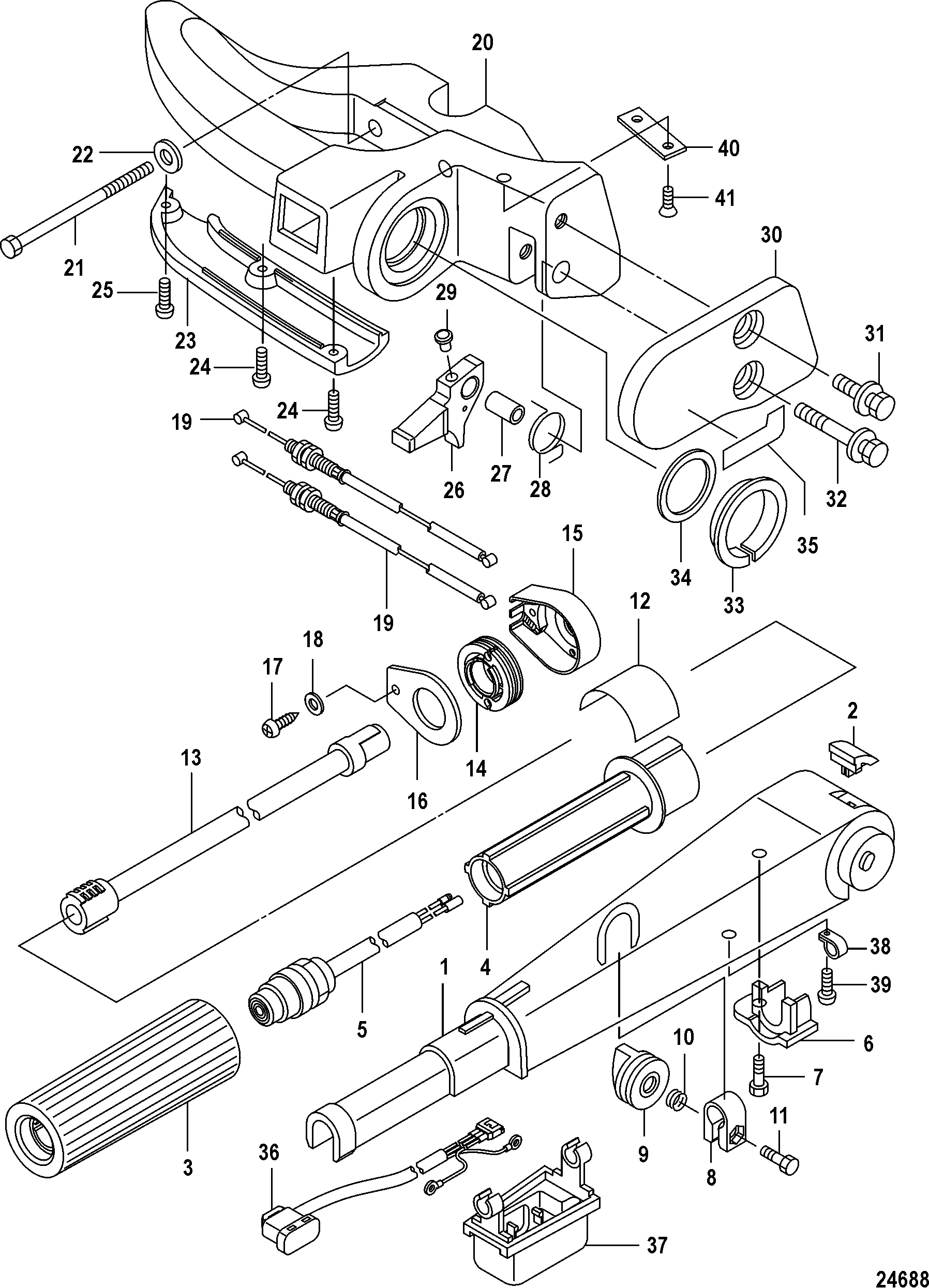 Johnson 9 4 Stroke Parts Diagram Electrical Wiring Diagrams Evinrude Hp 209cc Basic Guide U2022 15 2