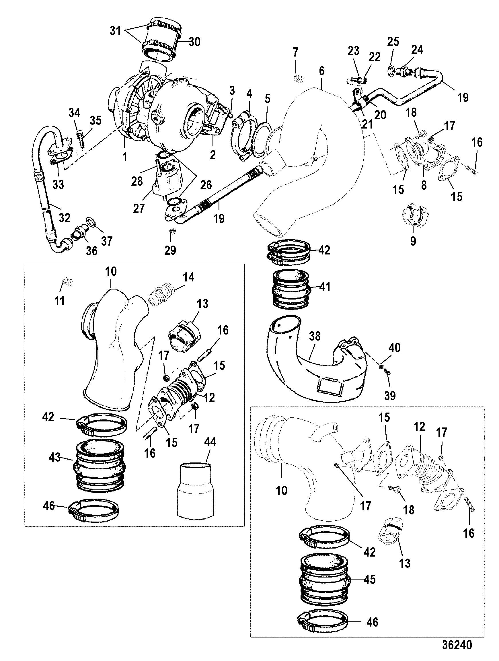 bmw m10 engine diagram international 986 tractor wiring diagram 36, Wiring diagram