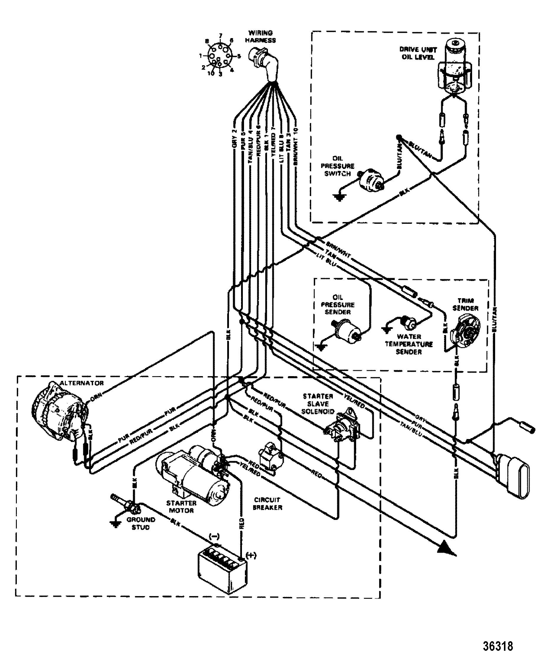 wiring diagram 1998 502 omc data wiring diagrams Mercruiser Electrical Diagrams wiring diagram 1998 502 omc wiring database library apc wiring diagram wiring diagram 1998 502 omc