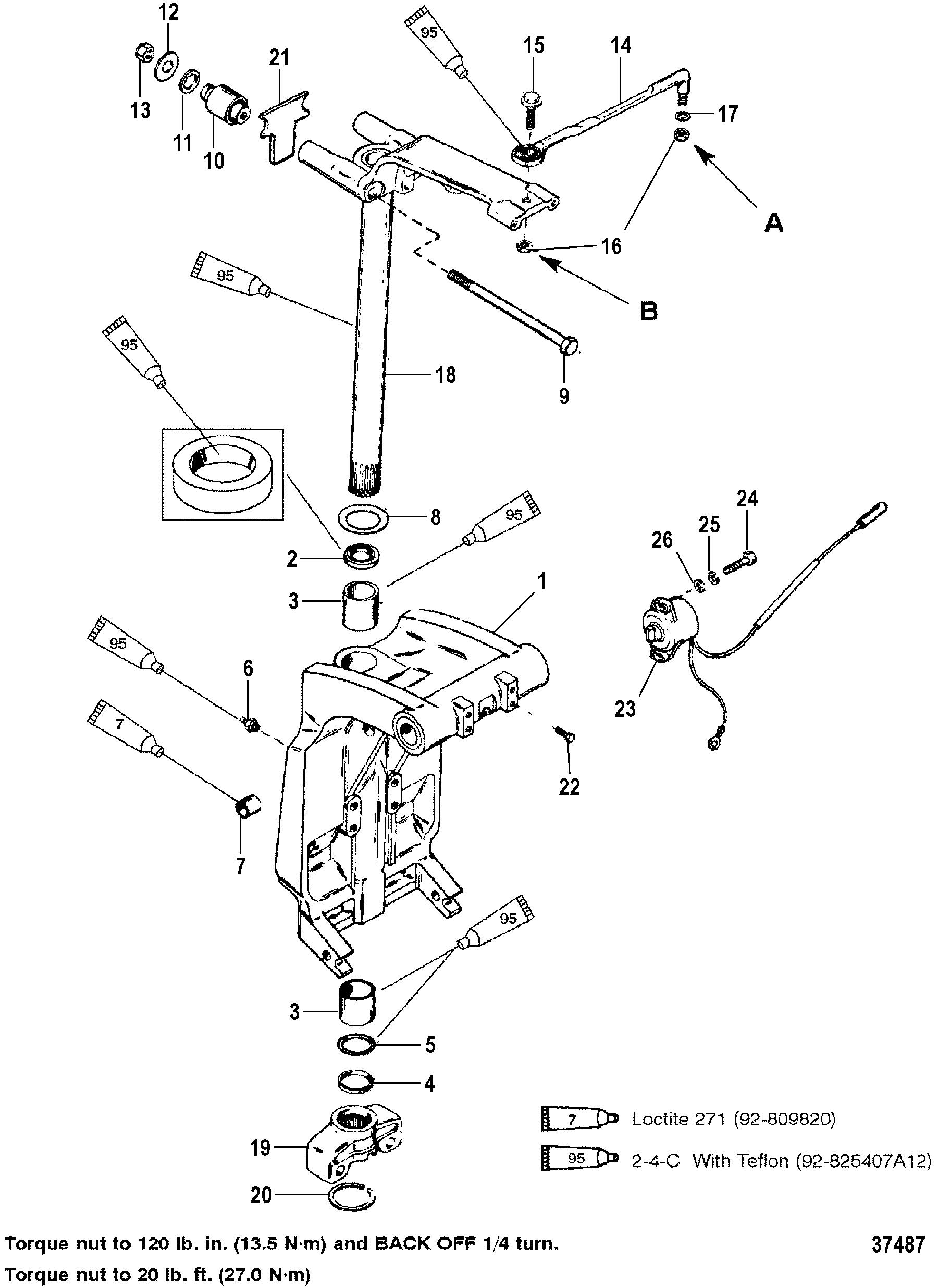 2000 Mercury Mariner Parts Diagrams Trusted Wiring Diagram Outboard Motor Steering Download U2022 Catalog