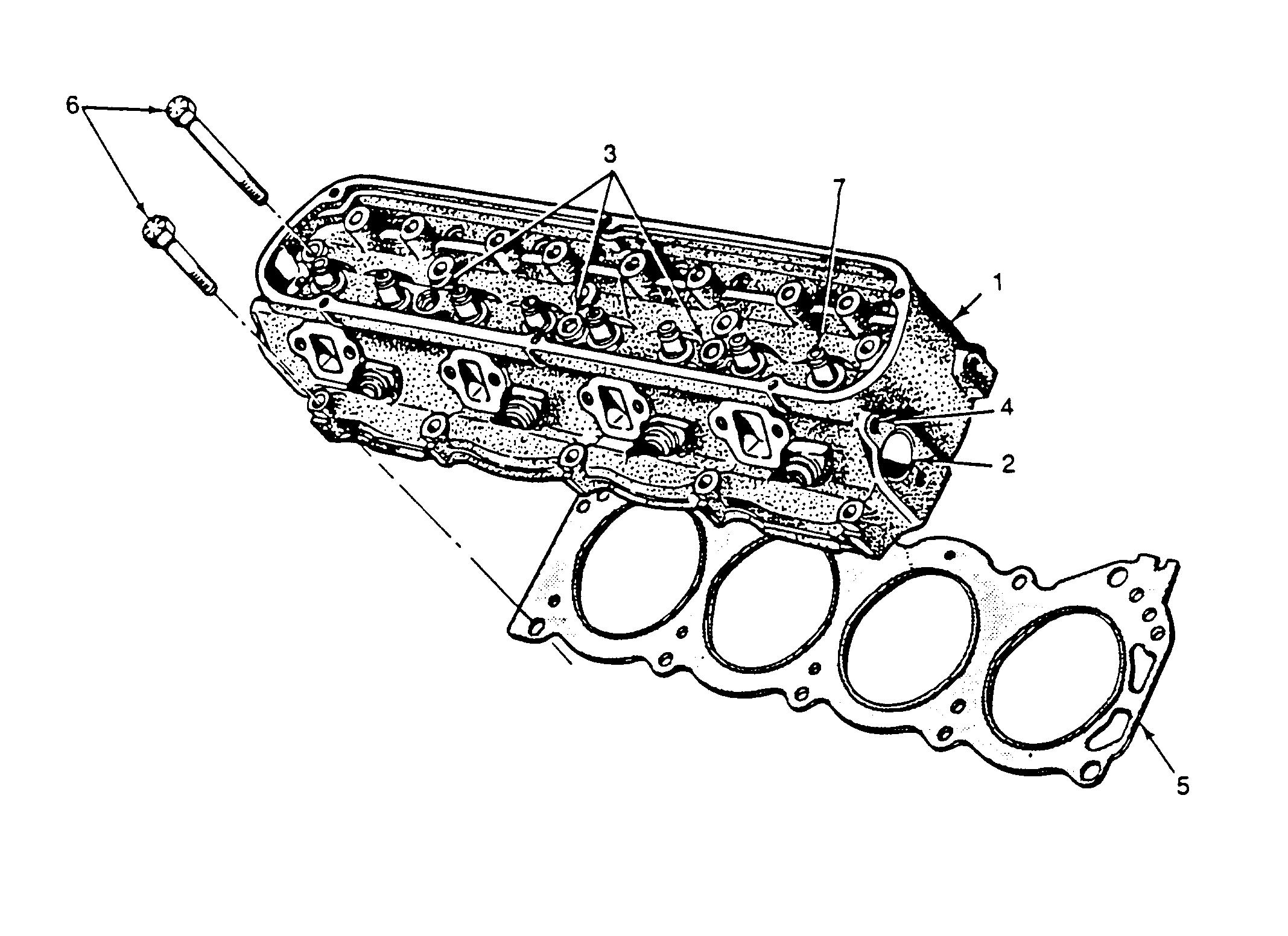 Mercury 3 0 Inboard Motor Parts Impremedia Net