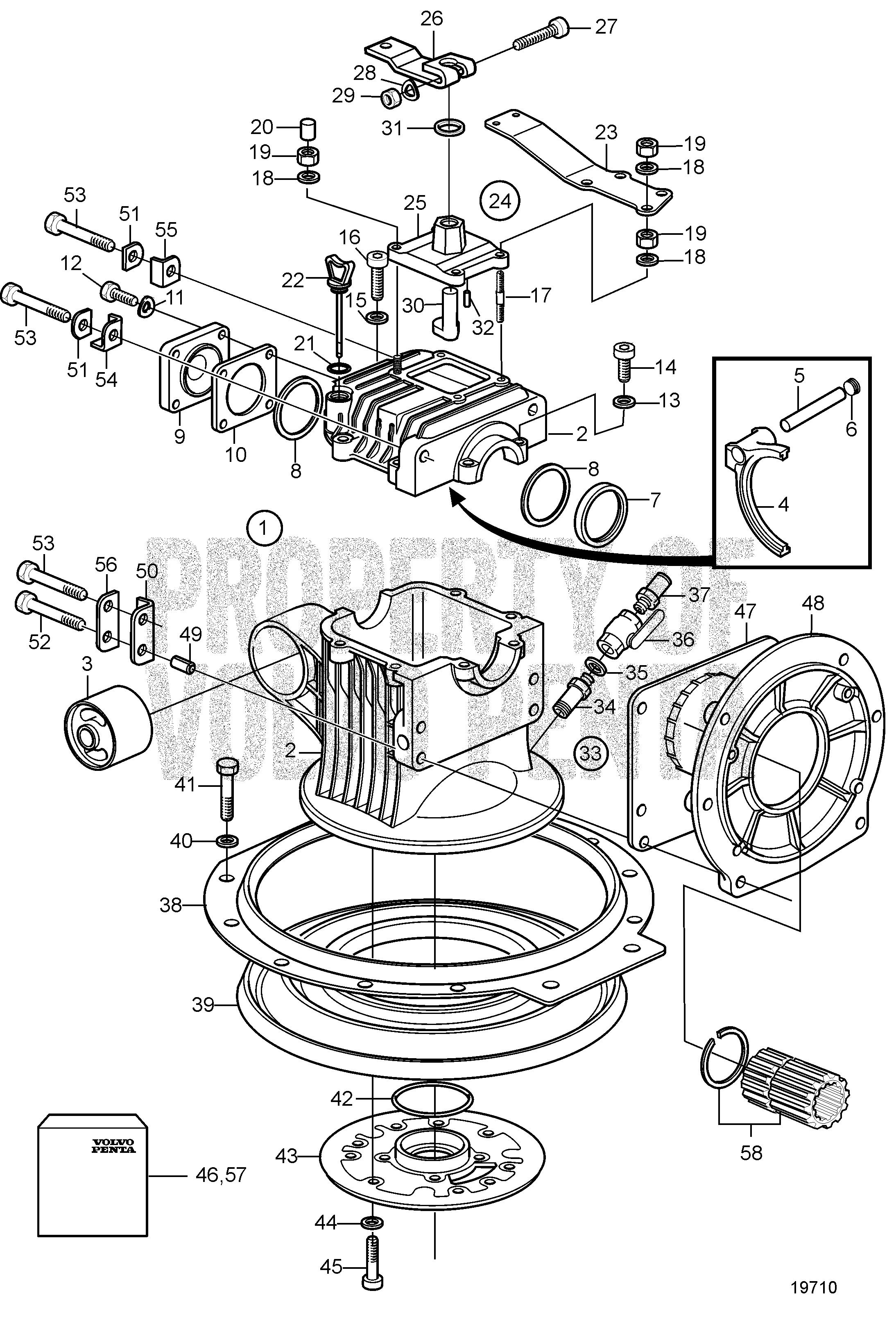 volvo penta 120s saildrive manual simple instruction guide books u2022 rh catsmile co