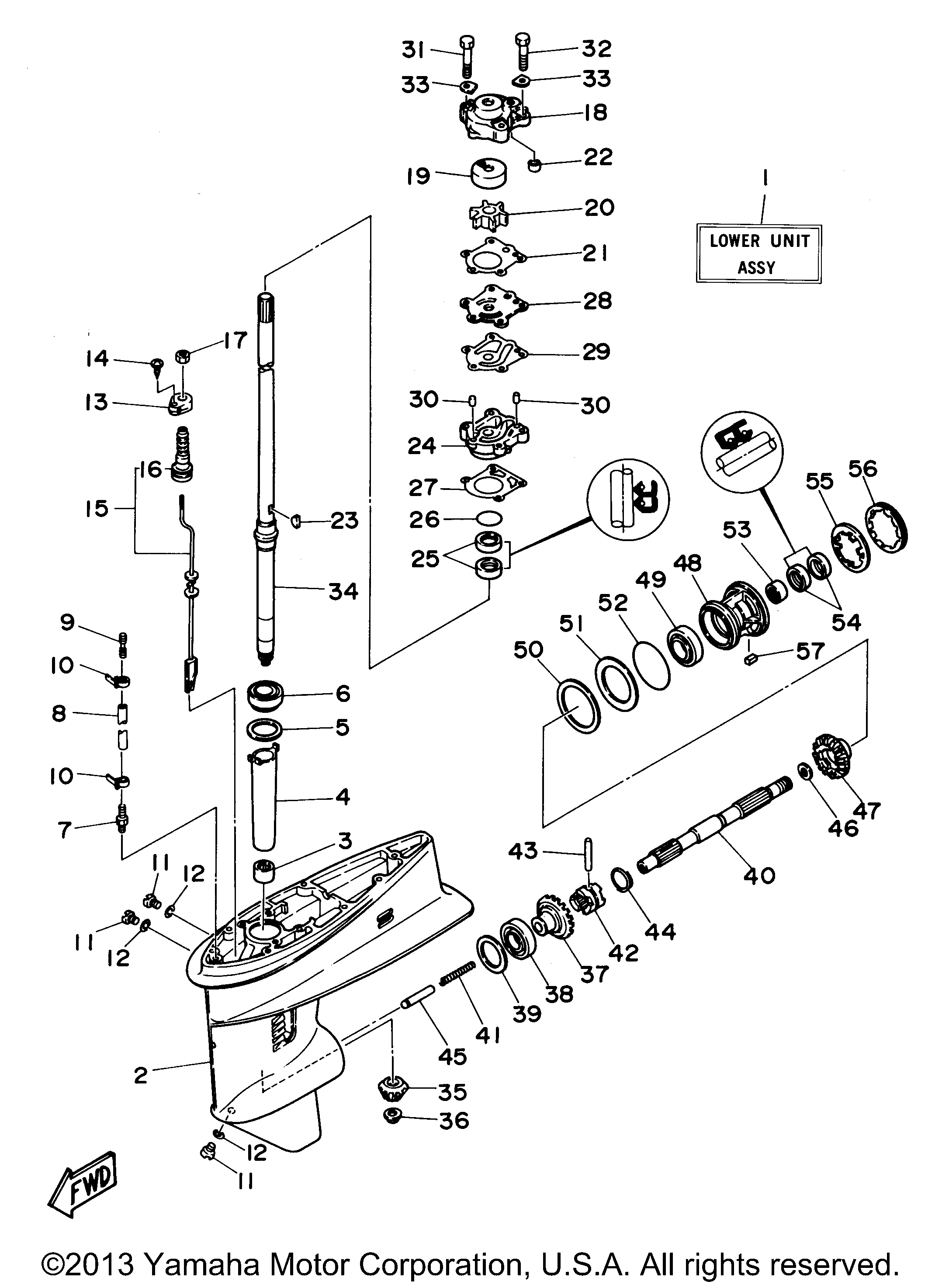 1992 suzuki quadrunner 250 engine diagram  suzuki  auto