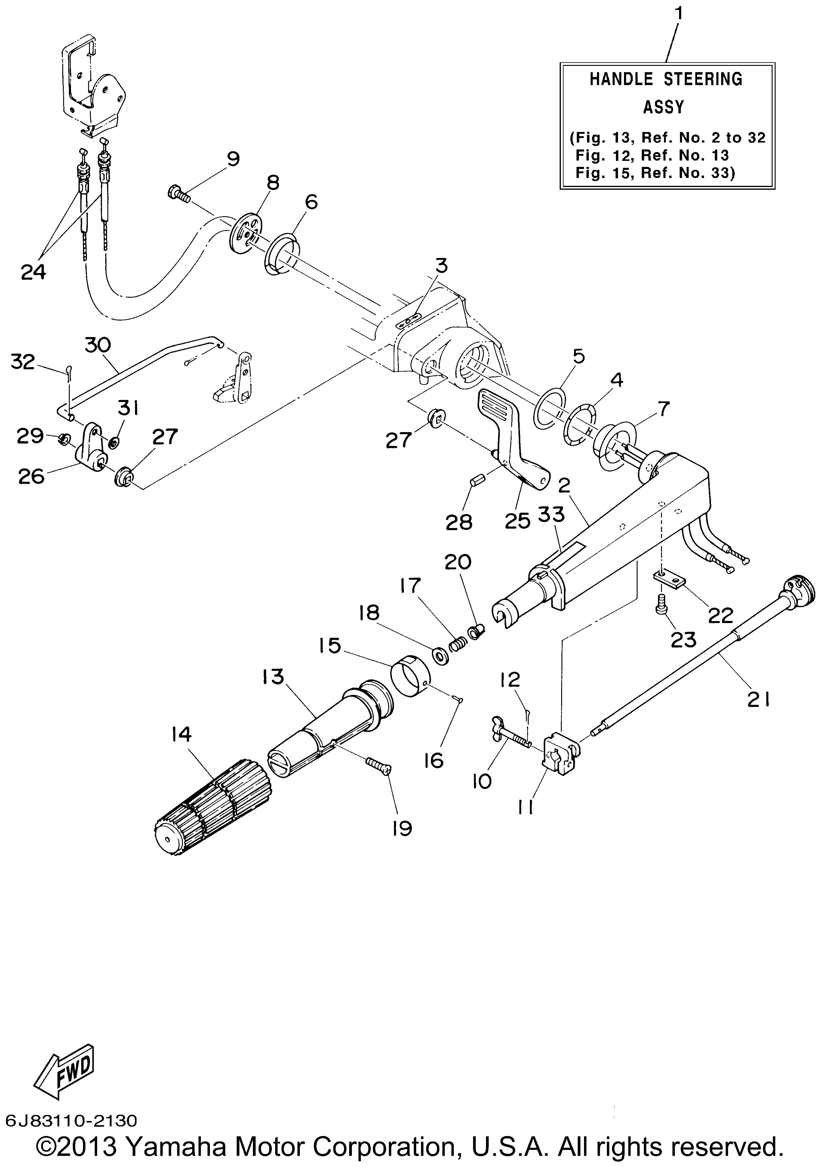 Diagram Also Yamaha Ttr 125 Carburetor Diagram On Yamaha Ttr 125