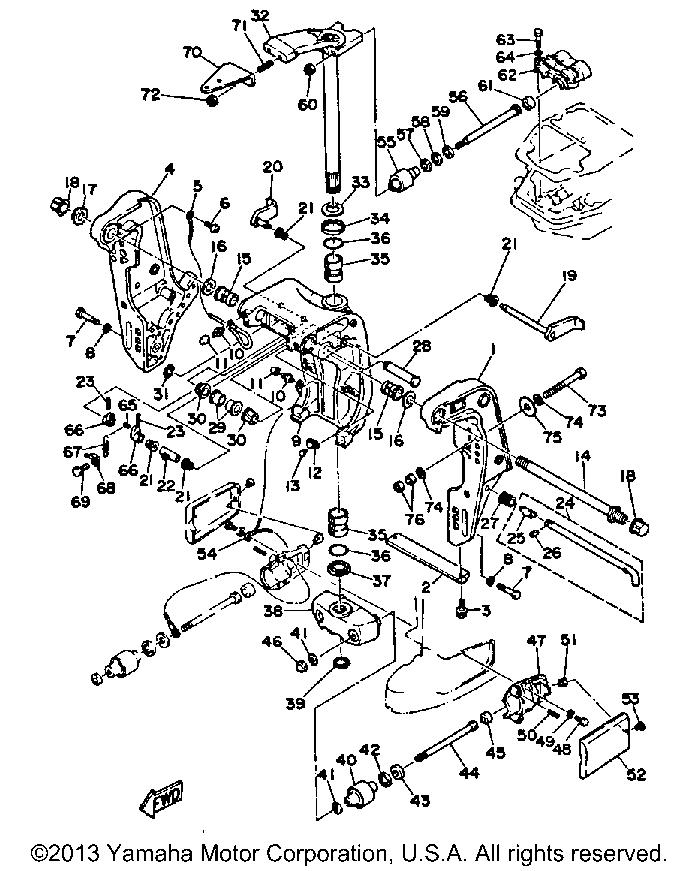 Jvc Kw Av70bt Connection Wiring Diagram