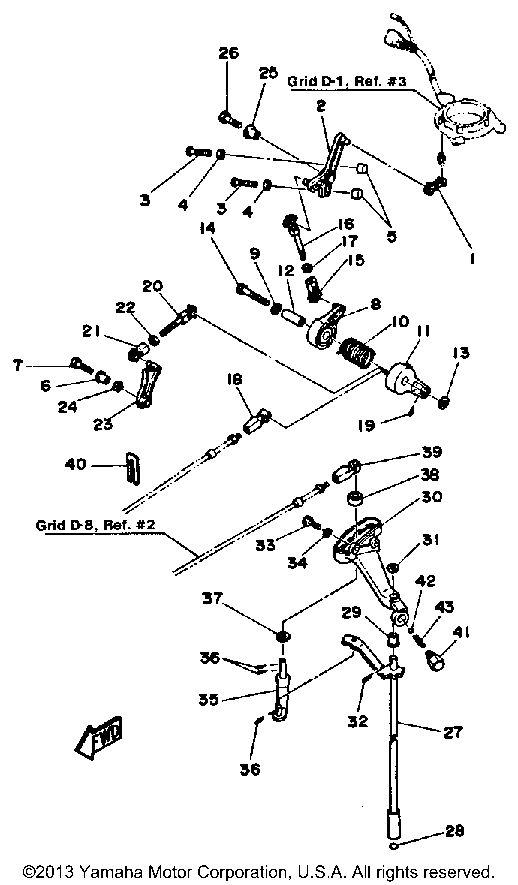 Baldor 5hp Motor Wiring Diagram