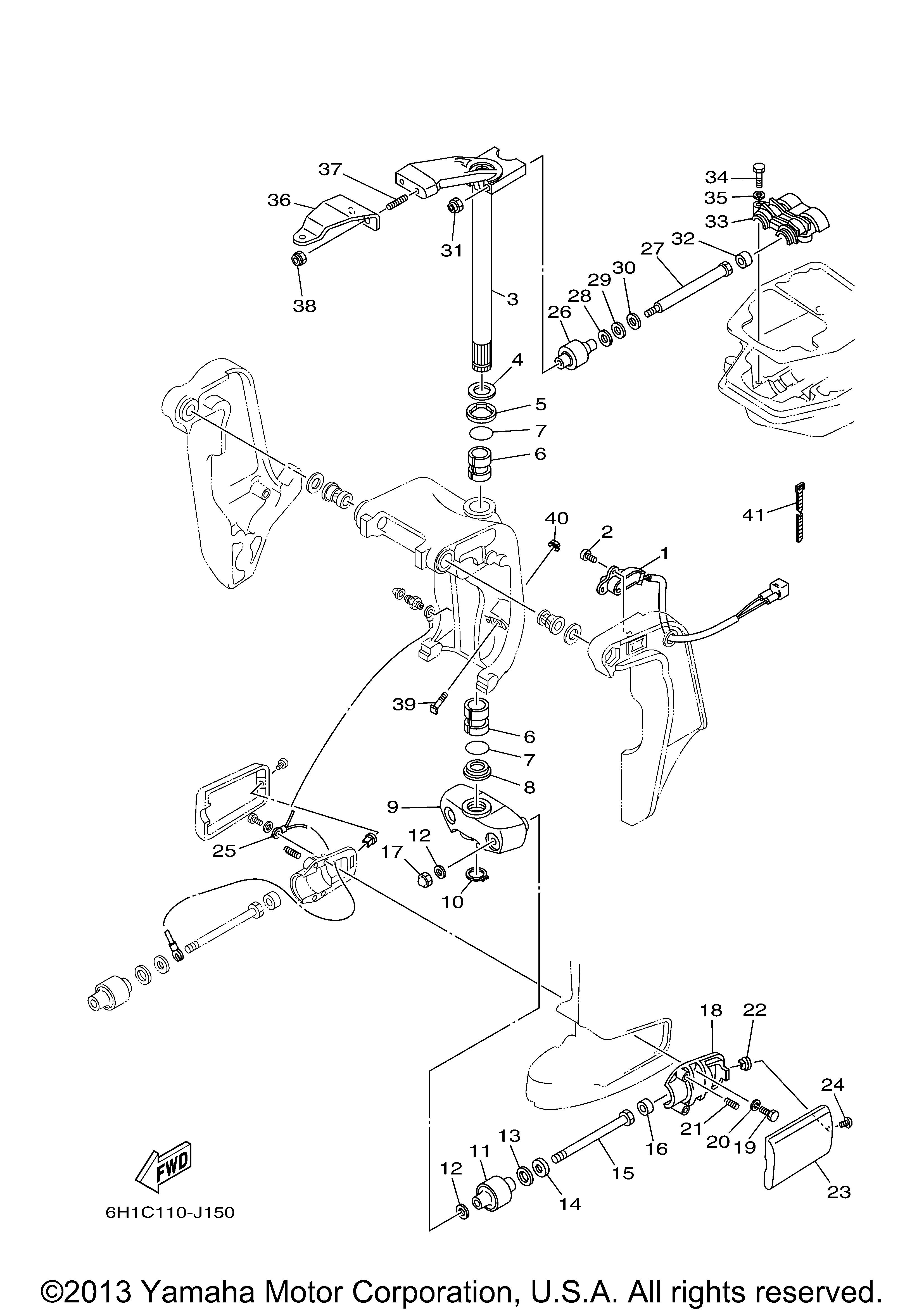 yamaha 90tlr wiring diagram wiring diagram yamaha pw50 wiring-diagram yamaha 90tlr wiring diagram #15