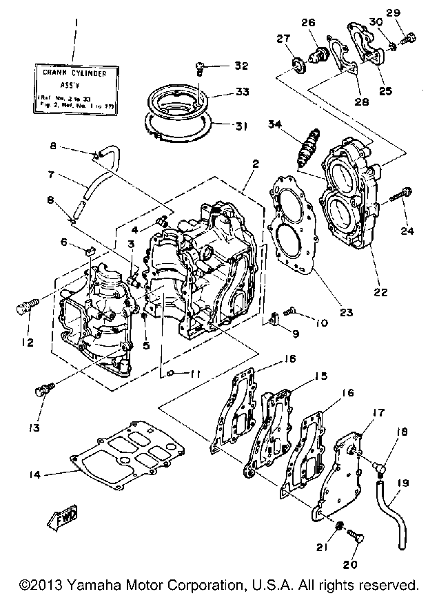 Honda 9 9 Hp Outboard