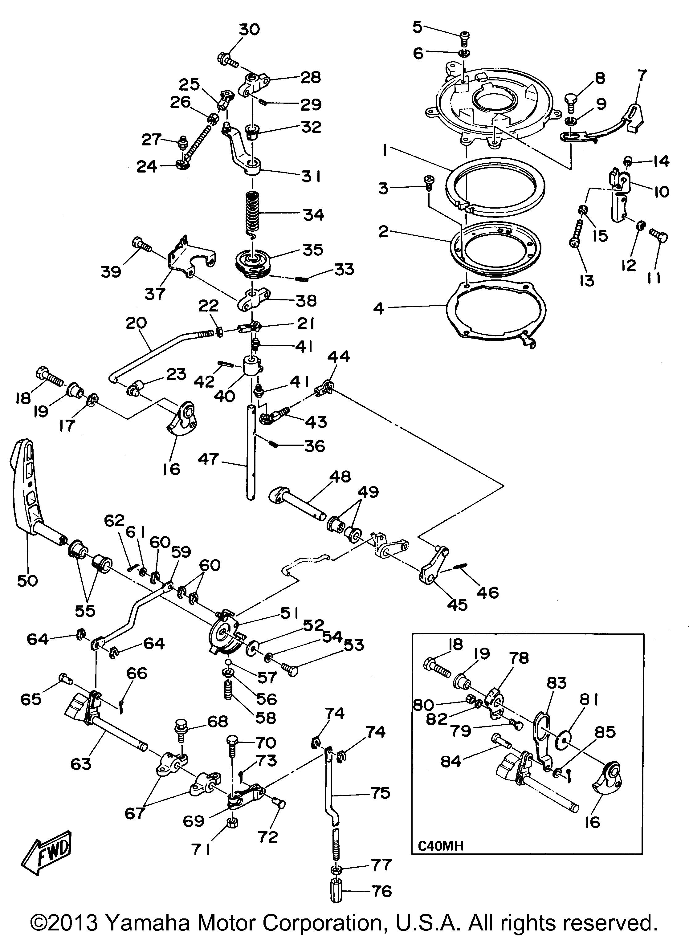 yamaha outboard engine diagram fwq convertigo de Boat Water System Diagram yamaha outboard engine diagram 20 14 tierarztpraxis ruffy de u2022 rh 20 14 tierarztpraxis ruffy de