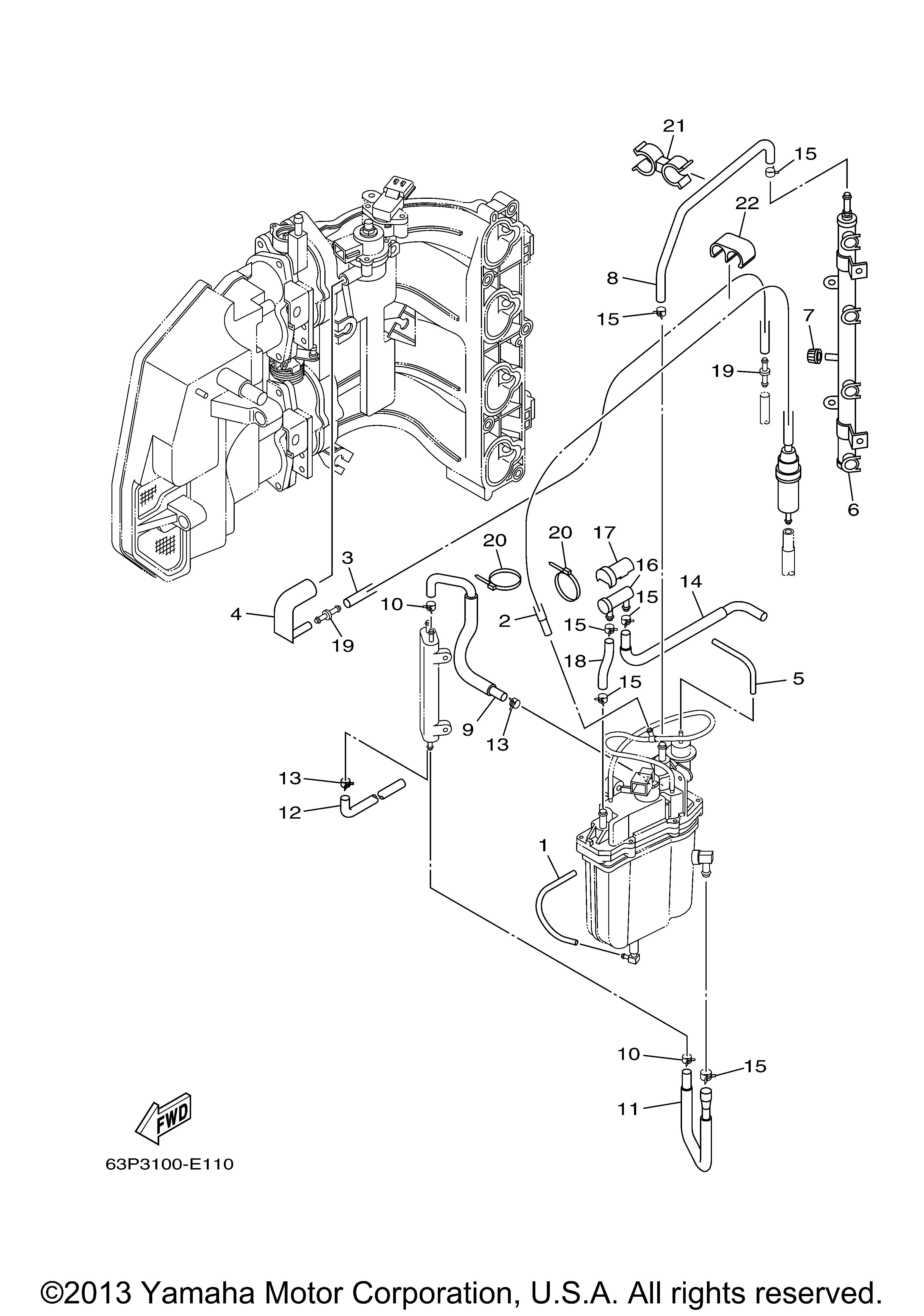honda qa50 wiring diagram honda online parts diagram read online wiring diagram  honda online parts diagram read