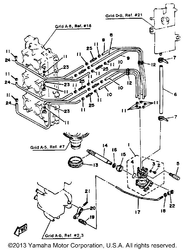 7 5 Hp Motor