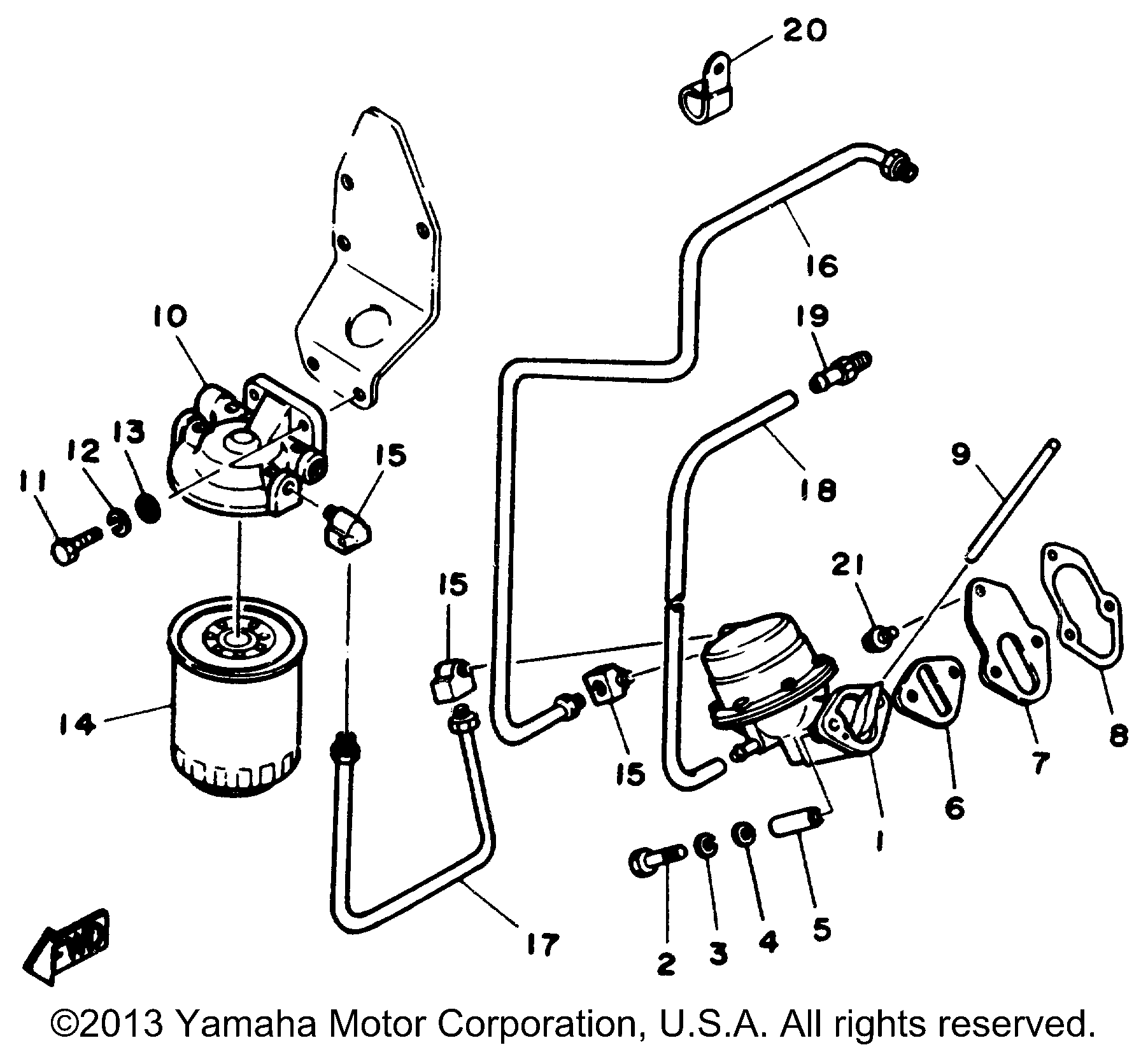Chevy Colorado Cylinder Diagram Html Com