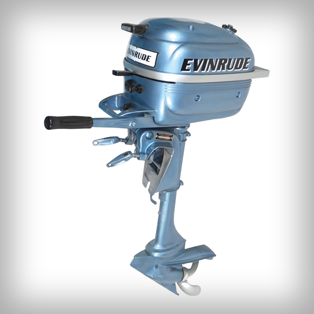 Van's Sport Center - Marine Parts   New and Used Outboard Motors