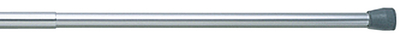 ADJUSTABLE BOAT COVER SUPPORT POLE (GARELICK)