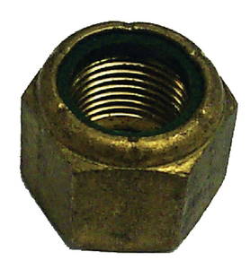 47-3700 PROP NUTS (SIERRA) for prop