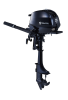 Tohatsu MFS2.5CS Outboard Motor 2.5HP | Buy New 1 Cylinder MFS2.5CS Tohatsu 2.5HP FourStroke Outboard Boat Motor - Van's Sport Center