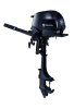MFS3.5CS Outboard Motor 3.5HP | Buy New 1 Cylinder MFS3.5CS Tohatsu 3.5HP FourStroke Outboard Boat Motor - Van's Sport Center