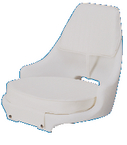 ECONOMY CUSHION FOR 85-1537-L