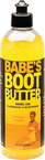 BABE'S BOOT BUTTER PINT