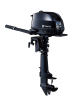 Tohatsu MFS6DDL Outboard Motor 6HP | Buy New 1 Cylinder MFS6DDL Tohatsu 6HP FourStroke Outboard Boat Motor - Van's Sport Center