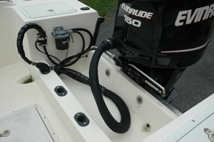 Protecting Your Fuel System From Water